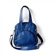 Veľké tašky - FEMALE RETRO mini 2 - 1044581