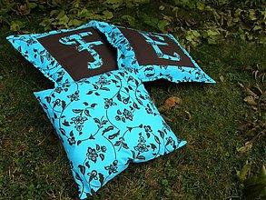 Úžitkový textil - F & E - 1063182
