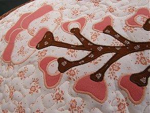 Úžitkový textil - Nika... - 1063905