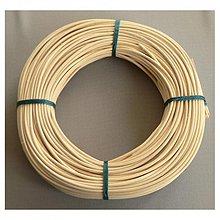 Suroviny - Pedig 2,5 mm  0,5 kg kotúč - 1070965