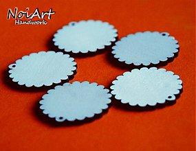 Materiál ručne robený - Základ Nostalgia 2 - 1104802