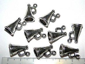Komponenty - KPr-trúbka 16x9mm-1ks - 1108083