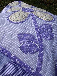 Úžitkový textil - Lilla... - 1119468