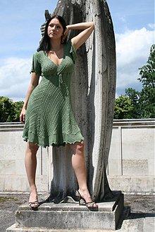 Šaty - Diana dress - 1121831