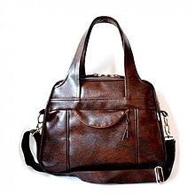 Veľké tašky - FEMALE \