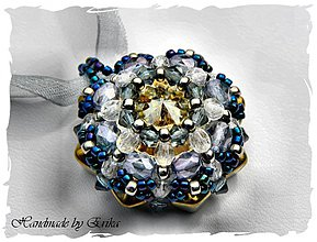 Náhrdelníky - Nadiana - prívesok - 113831