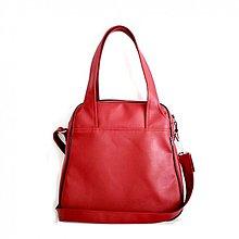 Veľké tašky - Female retro 17 - 1150094