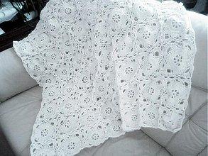 Úžitkový textil - AVIS - 1159109