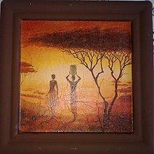 Obrázky - Africká séria - obr2 - 1159346