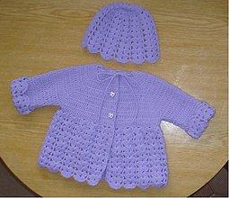 Detské oblečenie - Detská súprava - 1183628