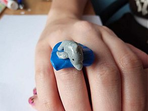 Prstene - Na vlne - 1191822