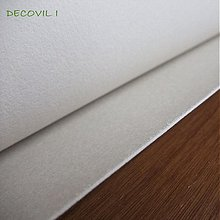 Textil - Decovil I - zažehľovacia výstuha - 1203198