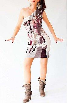 Šaty - Image šaty - 1203512