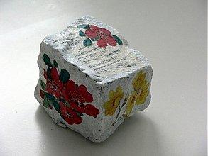 Dekorácie - Tazitko - 12123