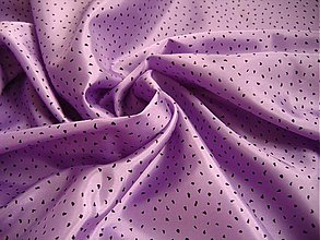Textil - Podšívka 100% viskóza - 1213027