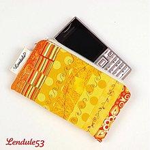 Na mobil - Sluníčková....:o) - 1221789