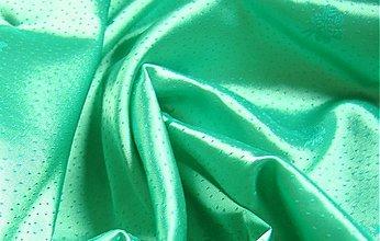 Textil - Podšívka žakárová kus 2,20 m - 1226464