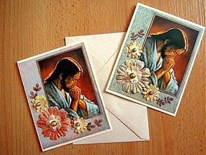 Papiernictvo - Veľkonočné rozjímanie - 1270126