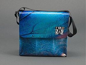 Veľké tašky - MOJEKRÍDLA - 1281015