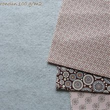 Textil - Ronolin 100 g/m2 - 1310552