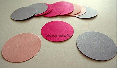 Papier - PV131 Kruh - 1361735