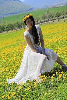 Šaty - Stelladress - 1394498
