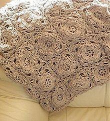 Úžitkový textil - ADELA - 1437580