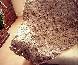 Úžitkový textil - ADELA - 1437583
