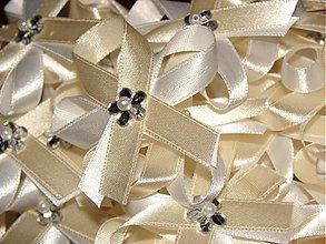 Pierka - svadobné pierka - 1449962