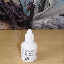 Farby-laky - Štartovací balíček - riedidlo na textilné farby - 1452122