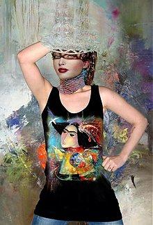 Tielka - Frida - 1458065