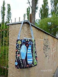 Veľké tašky - Streets 02 - 1473398