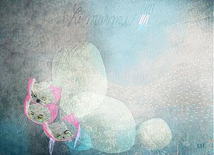 Grafika - Na Lumurmu Zmrzlina - 1536093
