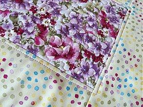 Úžitkový textil - Zákazka pre Michaela22 - 1550645