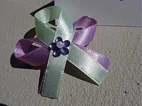 Pierka - svadobné pierka - 1559715