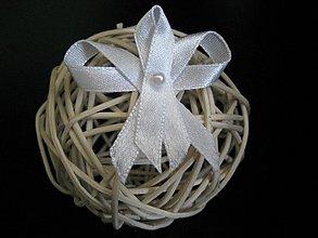 Pierka - svadobné pierka - 1570358