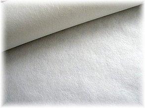 Iný materiál - novopast-oboustranný nažehlovací - 1580601