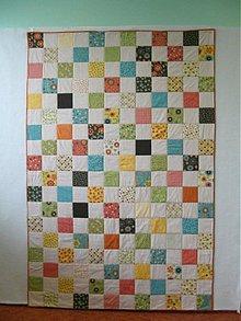 Úžitkový textil - deka FROLIC - 1585073