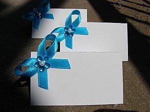 Papiernictvo - menovky - 1590528