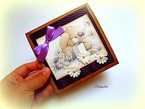 Papiernictvo - Ľúbi ma, neľúbi ma...ľúbi ma! :) - 1609257