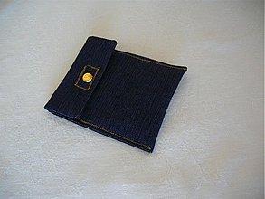 Na mobil - Pumo VII. - púzdro na mobil - 1618295