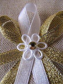 Pierka - svadobné pierka - 1643455