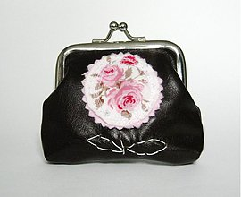 Peňaženky - Peňaženka - 1645869