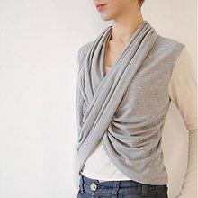 Iné oblečenie - Versatile - 1669146
