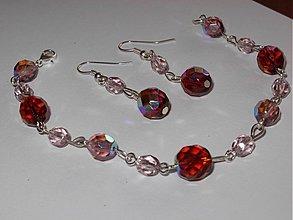 Sady šperkov - Noblessa - 1669366