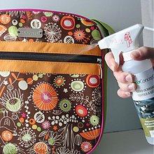 Kabelky - Naimpregnujeme v Dara bags vaši tašku - 1669612