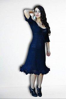 Šaty - AlisonDress - 1671193