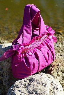 Kabelky - Letná taška - 1695676