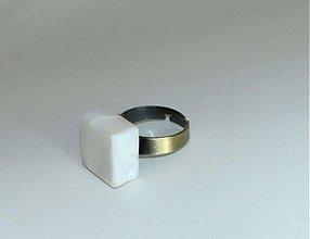 Prstene - Ancient - 1726755