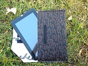 Na notebook - Pršiplášť na tablet 10